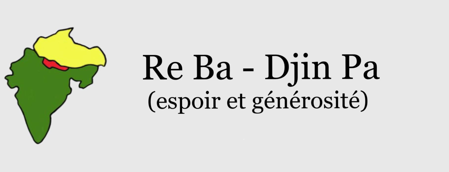 ReBa – DjinPa